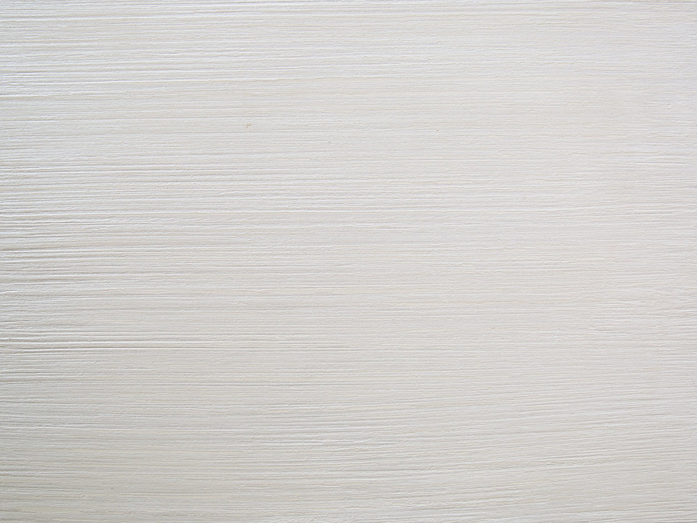 Specialist-finishes-texture-linear-combed-DY6A0274.jpg