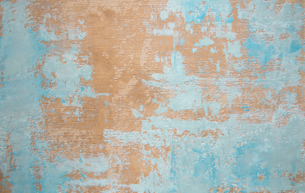 Specialist-finishes-degraded-blue-burnished-orange-DY6A0402.jpg