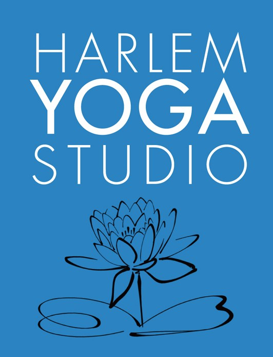 Harlem Yoga Studio supports Exhale to Inhale