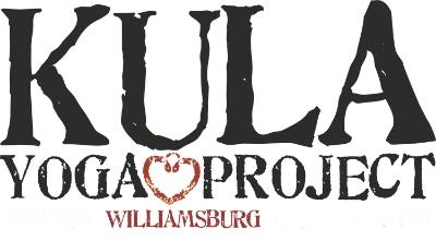 kula williamsburg only copy.jpg