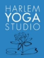Exhale to inhale yoga barre at Harlem Yoga Studio