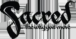 Sacred Yoga Studio Brooklyn New York