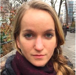 Sarah Beranbaum.png