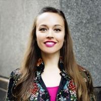 Study trauma informed yoga with Tara Tonini