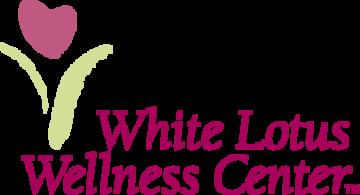 white lotus wellness center.png