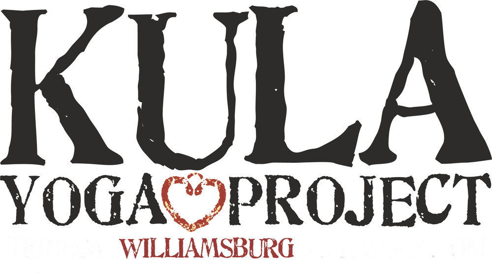 kula williamsburg only copy.jpg
