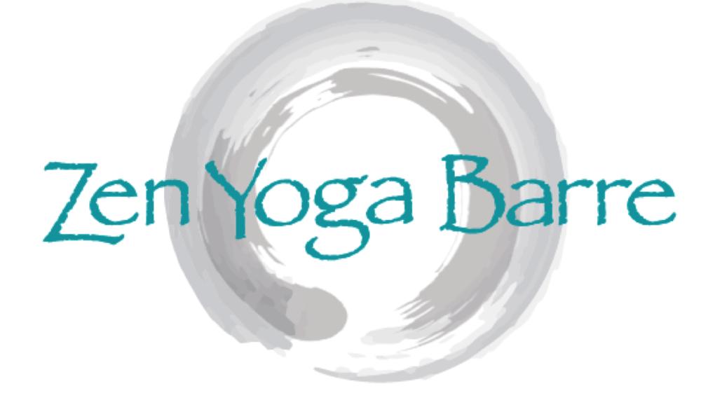 zen yoga Barre.png