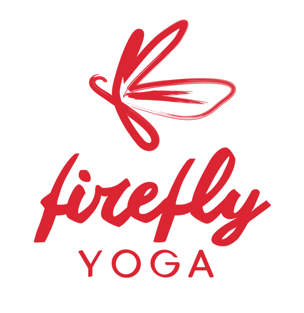Firefly Yoga.png