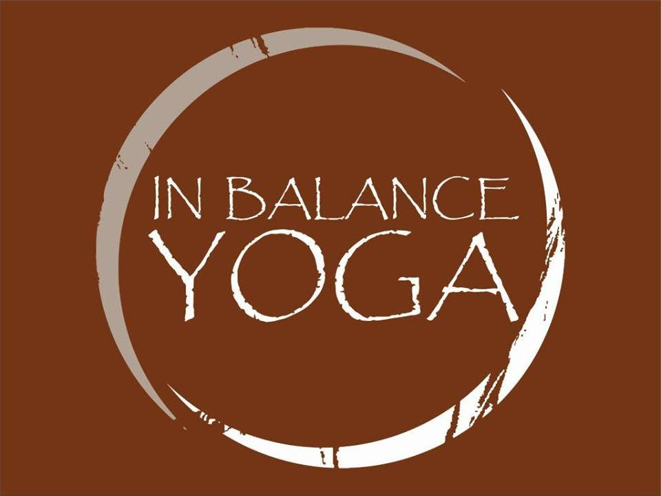 inbalanceyoga.jpg