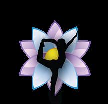 MS_logo_WT_1.png