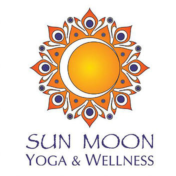 sun moon yoga & wellness.jpg