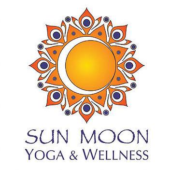 sun moon yoga & wellness.jpg