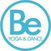 be-yoga-dance-logo-100.png