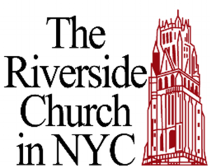 The+Riverside+Church+Supports+Exhale+to+Inhale+and+Trauma+Informed+Yoga.png