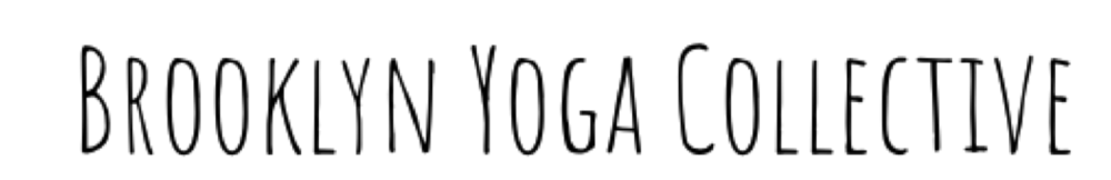 Brooklyn Yoga Collective