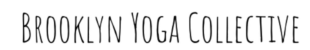 Brooklyn Yoga Collective