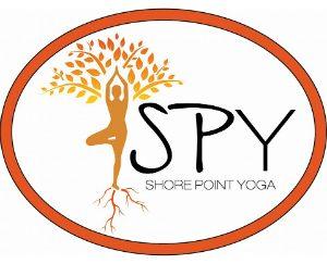 Shore Point Yoga.jpg