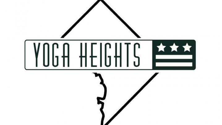Yoga Heights.jpg