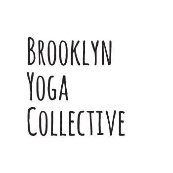 Brooklyn Yoga Collective.jpg