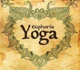 Euphoria logo.jpg