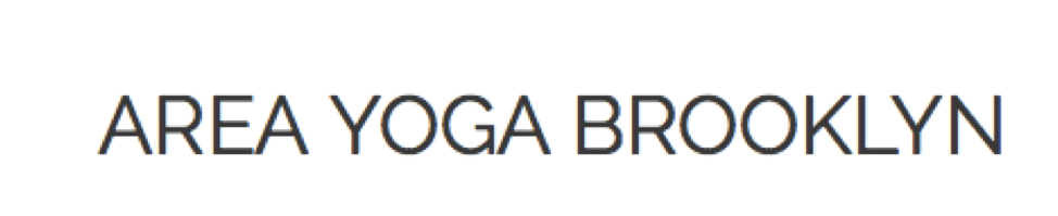 Area Yoga.png