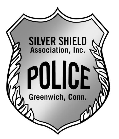silver shield.jpg