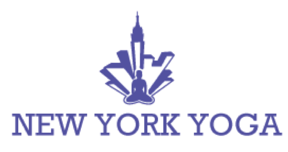 New York Yoga.png