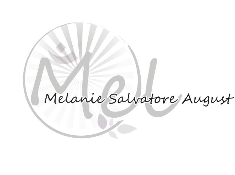 Melanie Salvatore August.png
