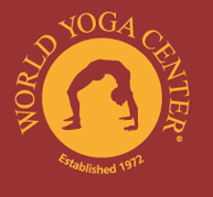 World Yoga Center.png