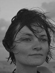Leia Jones