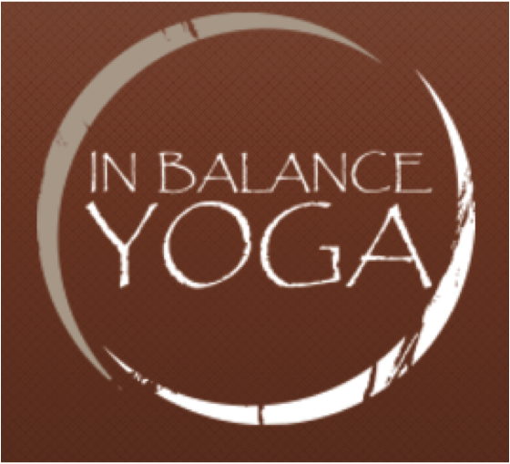 In Balance Yoga.png