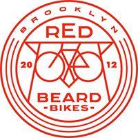 Red Beard Bikes.jpg