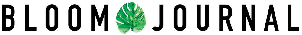 bloom journal logo.png
