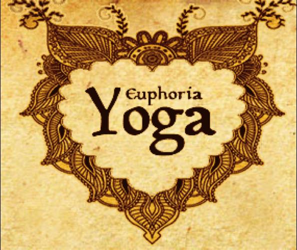 Euphoria Yoga.png