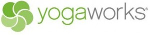 YogaWorksLogo-e1348870274885-300x71.jpg