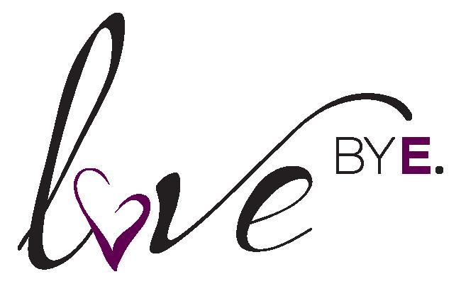 Love BY E