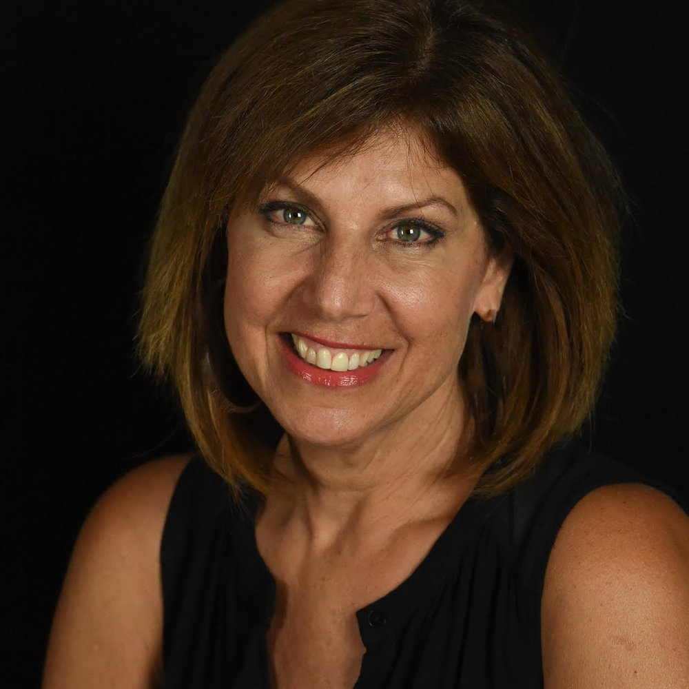 Eileen Fruithandler