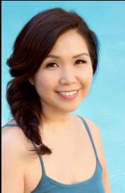 Joelle Ng.png