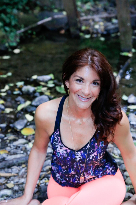 samara yoga erin elizabeth photography -8.jpg
