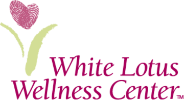 white lotus wellness center.png