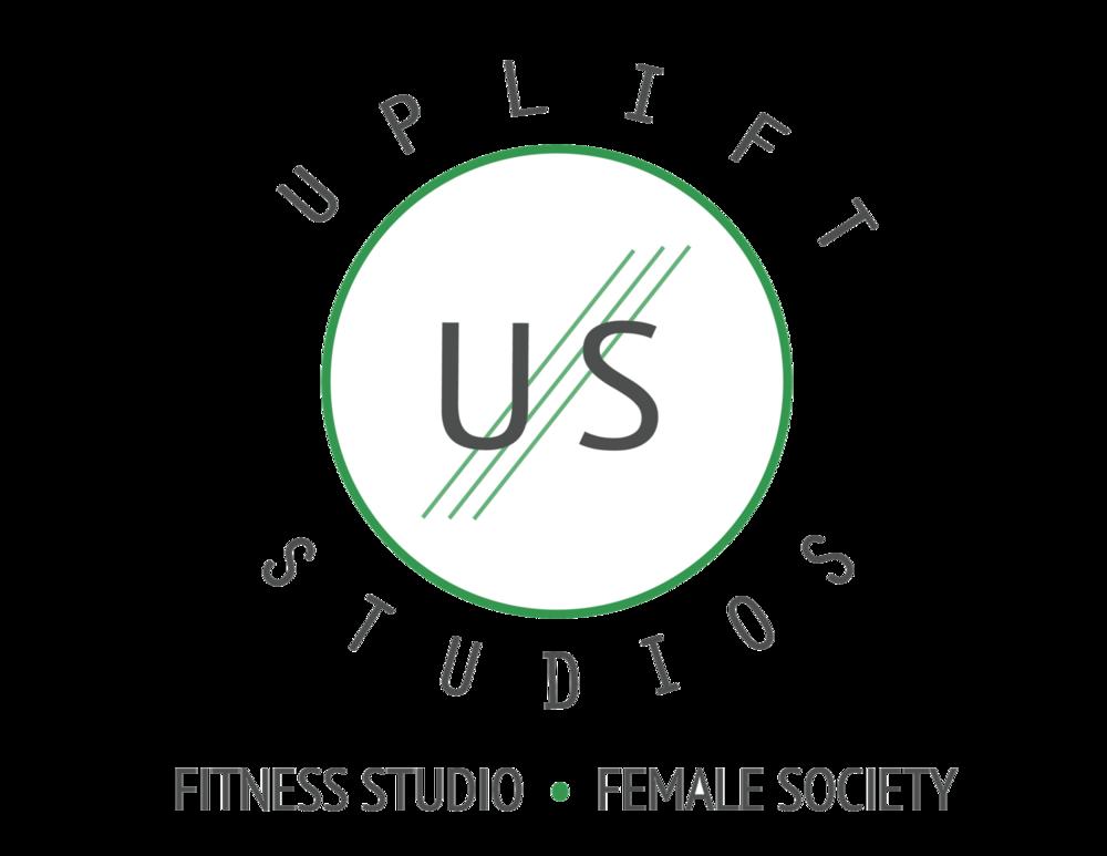 Uplift Studios.png