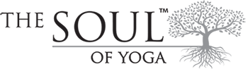 soul-logo-retina3-2.png