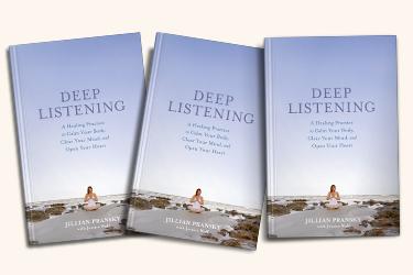 Deep listening.png