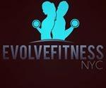 Evolve Fitness.jpg