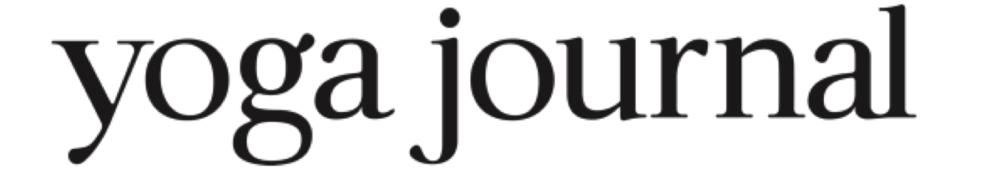 Yoga Journal.png