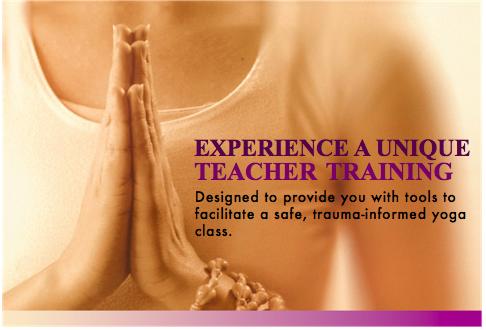 teacher training creative.png