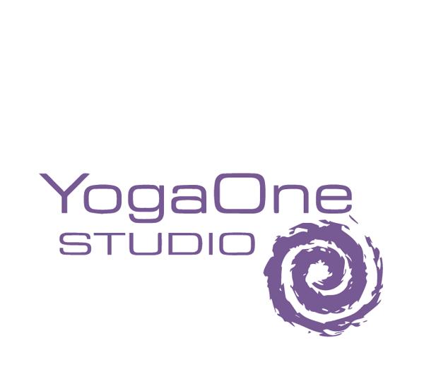 YogaOne Studio.png