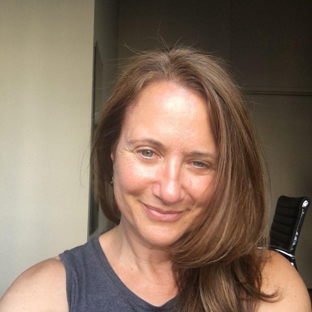 Katherine Shapiro.JPG