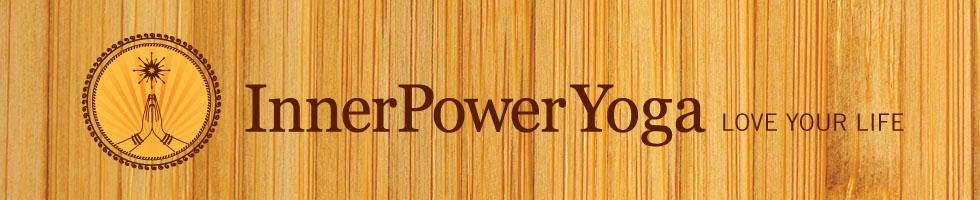 Inner power yoga.jpg
