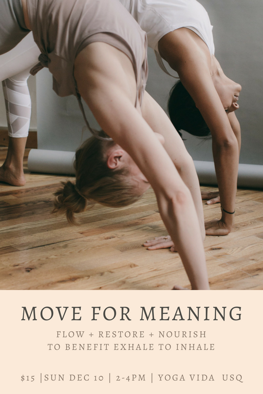 MOVE FOR MEANING.png